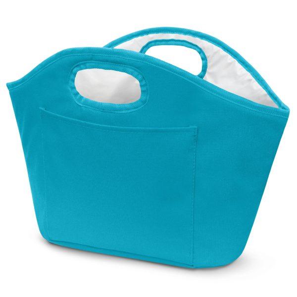 Festive Ice Bucket - 112192