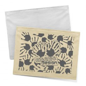Cotton Tea Towel - 112227