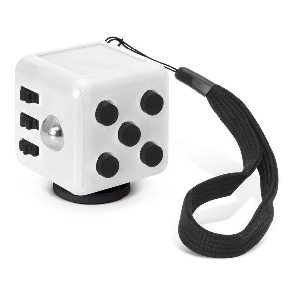 Fidget Cube - 112381