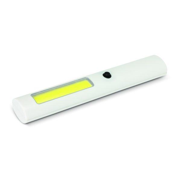 Glare Magnetic COB Light - 112386