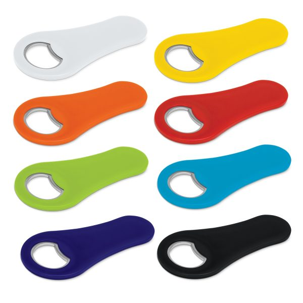 Max Magnetic Bottle Opener - 112388
