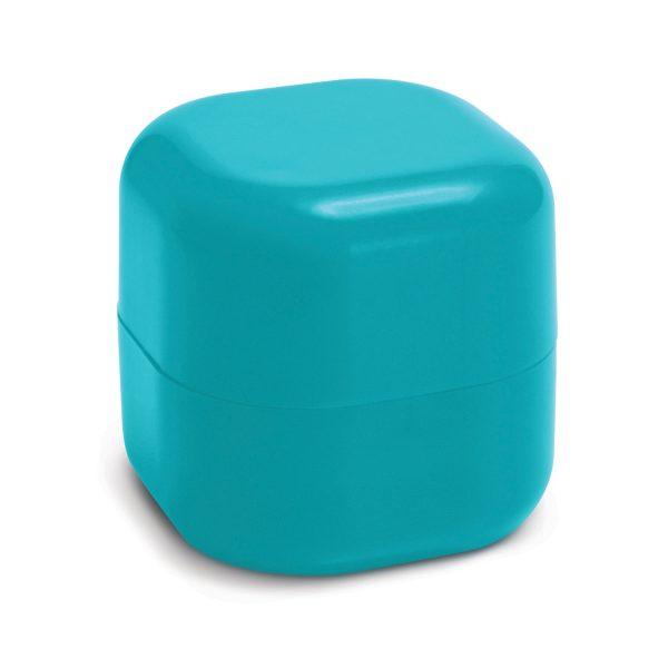 Prima Lip Balm Ball - 112389