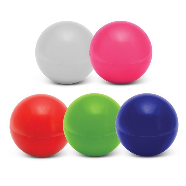 Zena Lip Balm Ball - 112517