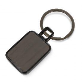Astina Key Ring - 112524