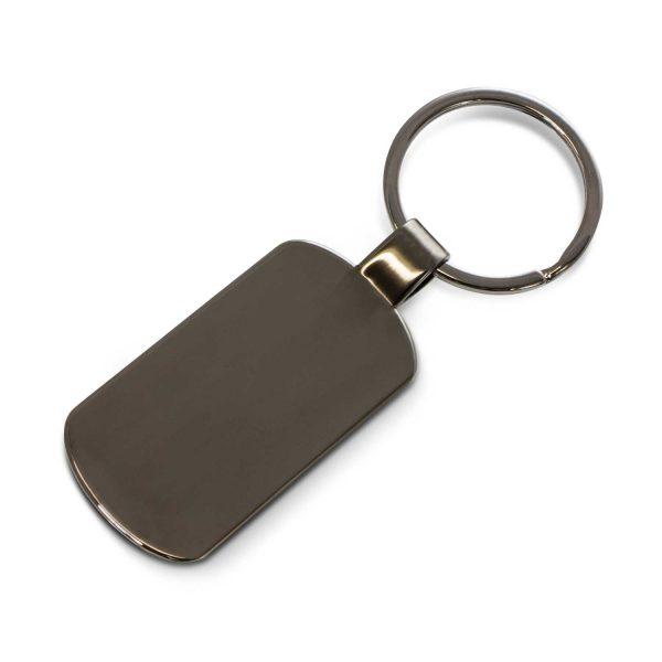 Taurus Key Ring - 112525