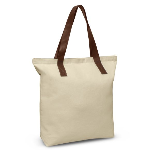 Ascot Tote Bag - 112528