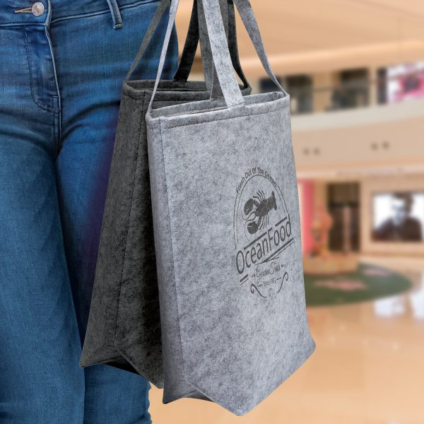 Astoria Tote Bag - 112532