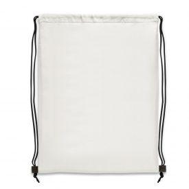 Drawstring Cooler Backpack - 112533