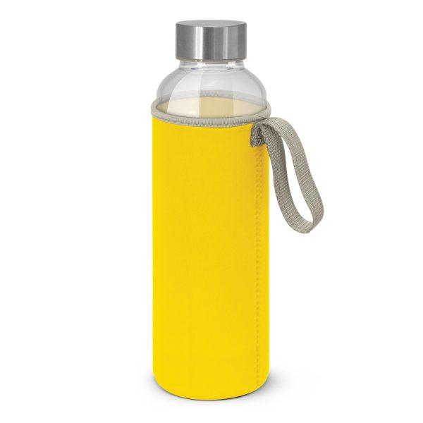 Venus Bottle - Neoprene Sleeve - 112544
