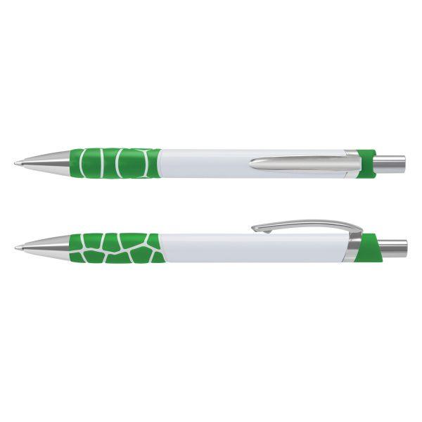 Zola Pen - 112545