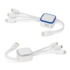 Byte USB Hub - 112552