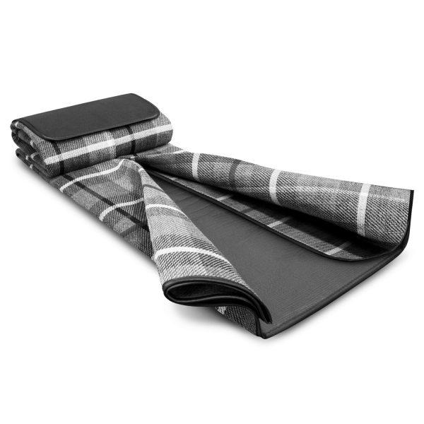 Denver Picnic Blanket - 112559