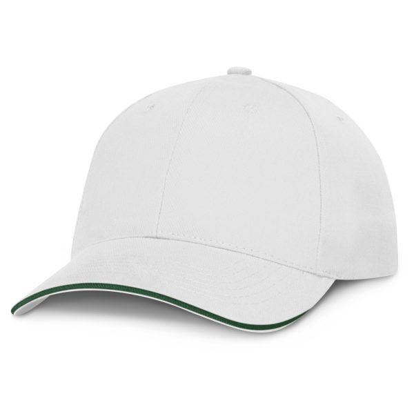 Swift Cap - White - 112563