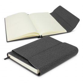 Dakota Picnic Blanket - 112565