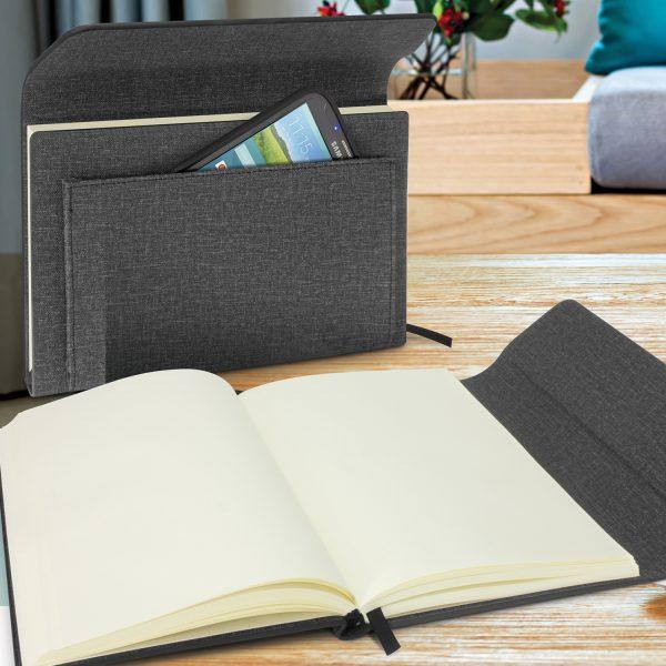 Stanford Notebook - 112566
