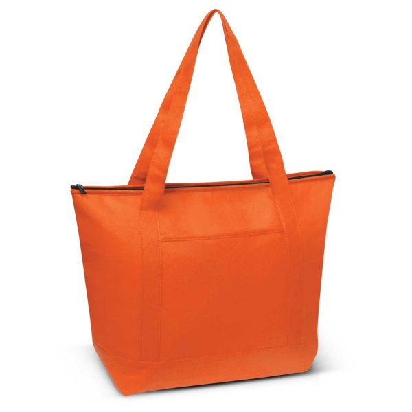Orca Cooler Bag - 112575