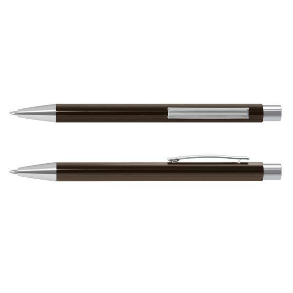 Lancer Pen - 112591