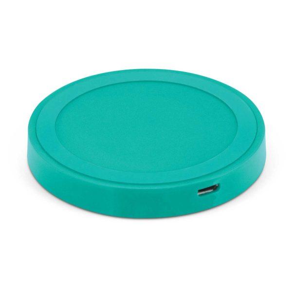 Orbit Wireless Charger - Colour Match - 112656