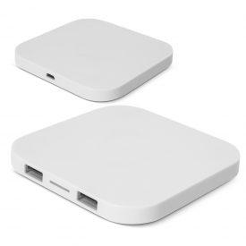 Impulse Wireless Charging Hub - 112657