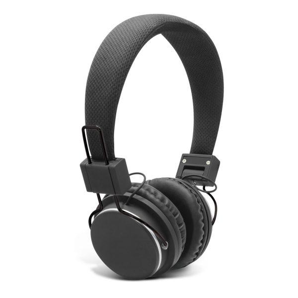 Opus Bluetooth Headphones - 112785