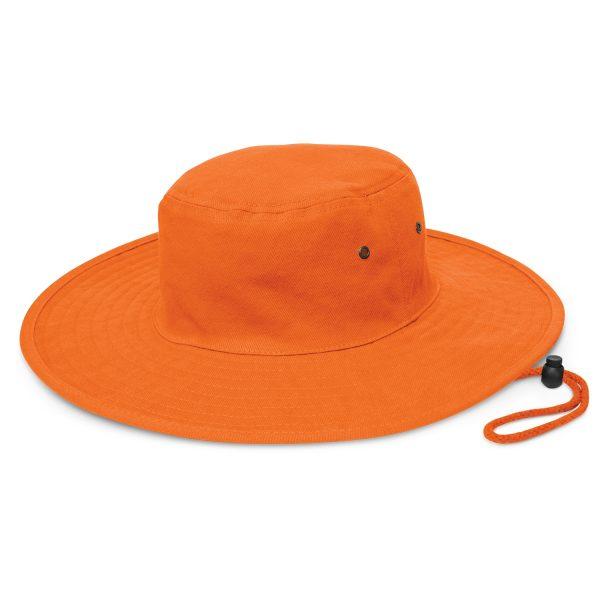 Cabana Wide Brim Hat - 112787