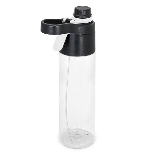 Cooling Mist Bottle - 112789