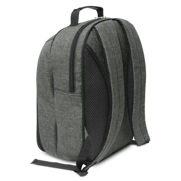 Arcadia Picnic Backpack - 112790