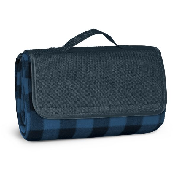 Alfresco Picnic Blanket - 112792