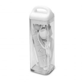 Tycho Bluetooth Earbuds - 112830