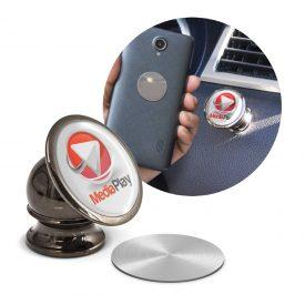 Enzo Magnetic Phone Holder - 112832