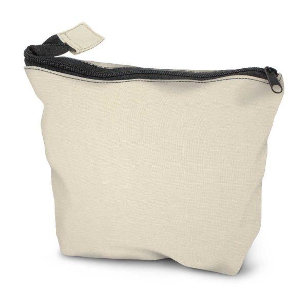 Trento Cosmetic Bag - 112908