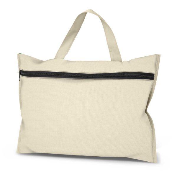 Florence Toiletry Bag - 112917
