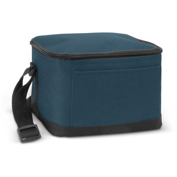 Bathurst Cooler Bag - 112970