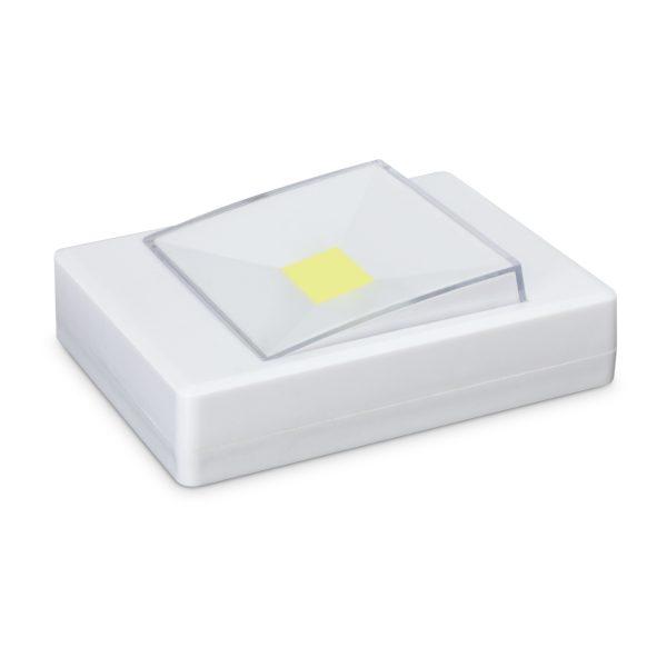 Beacon COB Wall Light - 112972