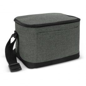 Cascade Cooler Bag - 112973