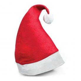 Santa Hat - 112975