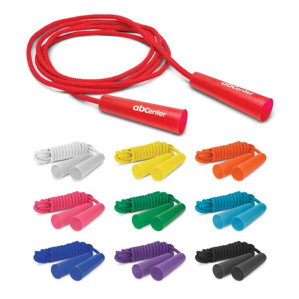Jive Skipping Rope - 112976