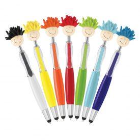 Mop Topper Pen - 112977