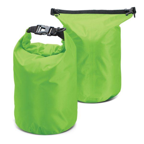 Nevis Dry Bag - 5L - 112979