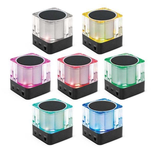 Rave Bluetooth Speaker - 113022
