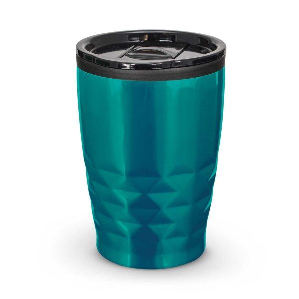 Urban Coffee Cup - 113084