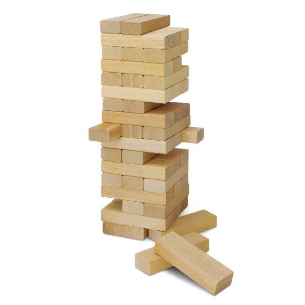 Tumbling Tower - 113085
