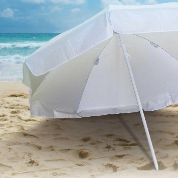 Bahama Beach Umbrella - 113112