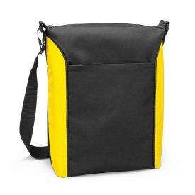 Monaro Conference Cooler Bag - 113113