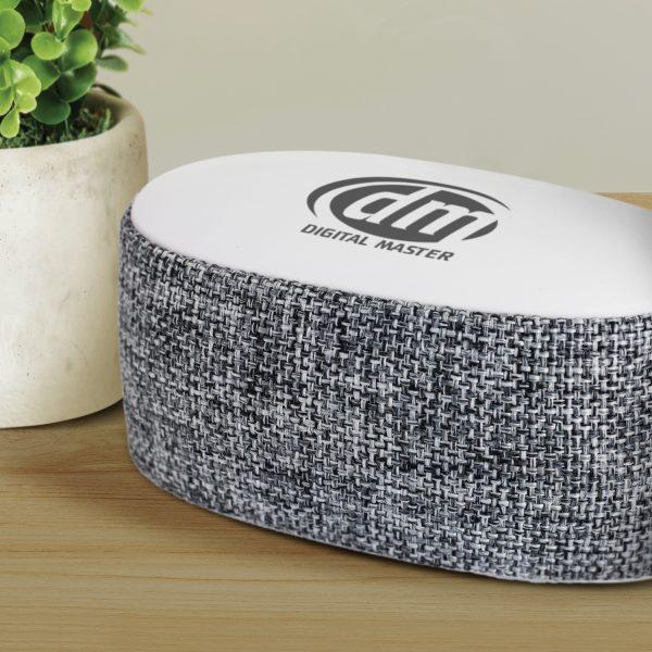 Cylon Bluetooth Speaker - 113156