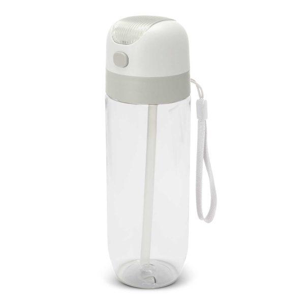 Bullet Bottle - 113240