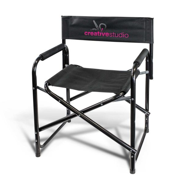 Directors Chair - 113244