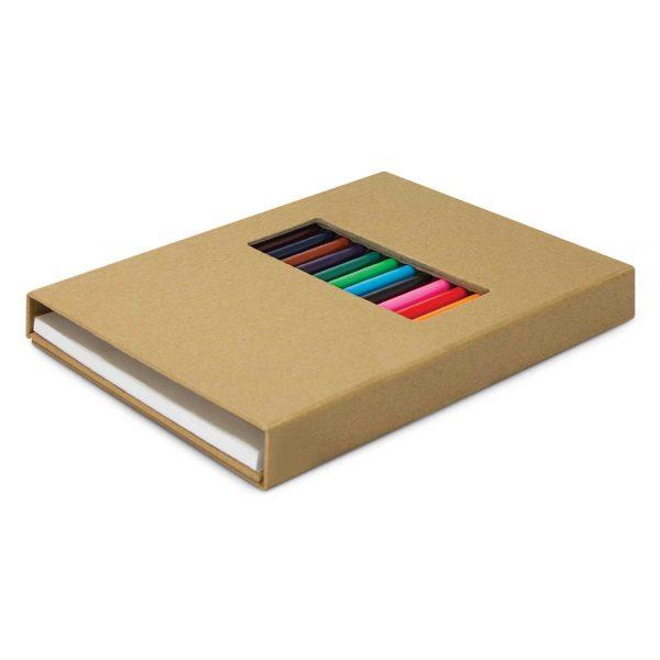 Creative Sketch Set - 113246