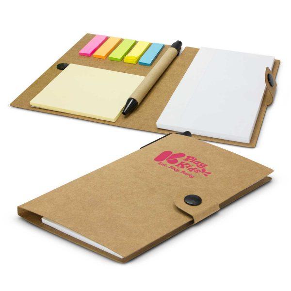Beta Note Wallet - 113248