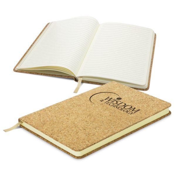 Oakridge Notebook - 113258